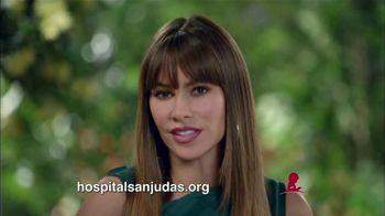 St. Jude Children's Research Hospital TV Spot, 'Jugar' [Spanish] - Thumbnail 5