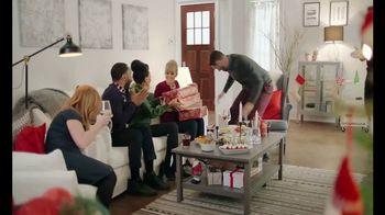 IKEA TERJE Folding Chair TV Spot, 'ESPN: Unexpected Guest' Feat. Mike Golic - Thumbnail 2