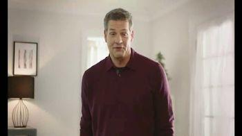 IKEA TERJE Folding Chair TV Spot, 'ESPN: Unexpected Guest' Feat. Mike Golic - Thumbnail 6