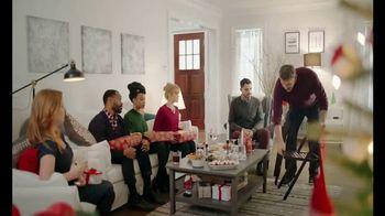 IKEA TERJE Folding Chair TV Spot, 'ESPN: Unexpected Guest' Feat. Mike Golic - Thumbnail 8