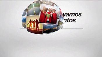 Toyota Toyotathon TV Spot, 'Celebrar las fiestas' [Spanish] [T1] - Thumbnail 6