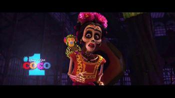 Coco - Alternate Trailer 93