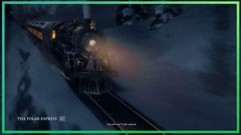 Hulu With Live TV TV Spot, 'Holiday TV' Song by MOONZz & Restless Modern - Thumbnail 4