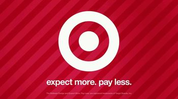 Target Weekend Deals TV Spot, 'Holiday: Target App' - Thumbnail 5