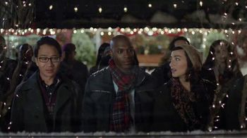 Toyota Toyotathon TV Spot, 'Check It Out' - 7 commercial airings