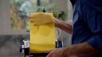 MasterClass TV Spot, 'Thomas Keller Teaches Cooking Techniques' - Thumbnail 1