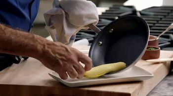 MasterClass TV Spot, 'Thomas Keller Teaches Cooking Techniques' - Thumbnail 6