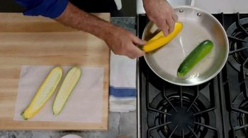 MasterClass TV Spot, 'Thomas Keller Teaches Cooking Techniques' - Thumbnail 7