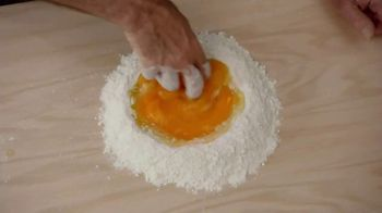 MasterClass TV Spot, 'Thomas Keller Teaches Cooking Techniques' - Thumbnail 8