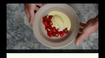 MasterClass TV Spot, 'Thomas Keller Teaches Cooking Techniques' - Thumbnail 9
