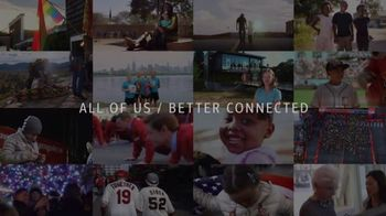 Bank of America TV Spot, 'RED: Join the Fight' - Thumbnail 7