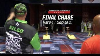 American Cornhole League TV Spot, '2018 Championship Season' - Thumbnail 5