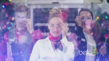 Belk Friends and Family Sale TV Spot, 'Be a Kid Again' - Thumbnail 2