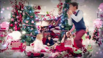 Belk Friends and Family Sale TV Spot, 'Be a Kid Again' - Thumbnail 6