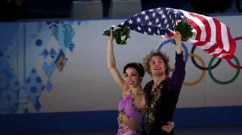 SportsEngine TV Spot, 'Winter Olympics: Figure Skating'