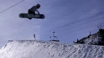 SportsEngine TV Spot, 'Winter Olympics: Figure Skating' - Thumbnail 1
