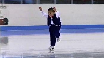 SportsEngine TV Spot, 'Winter Olympics: Figure Skating' - Thumbnail 3