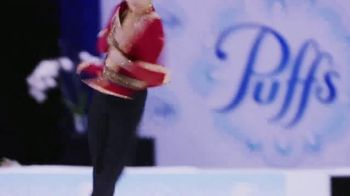 SportsEngine TV Spot, 'Winter Olympics: Figure Skating' - Thumbnail 4