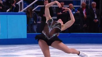 SportsEngine TV Spot, 'Winter Olympics: Figure Skating' - Thumbnail 5