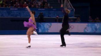SportsEngine TV Spot, 'Winter Olympics: Figure Skating' - Thumbnail 8