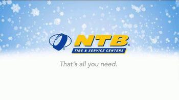 National Tire & Battery Vale TV Spot, 'The Season to Save' - Thumbnail 5