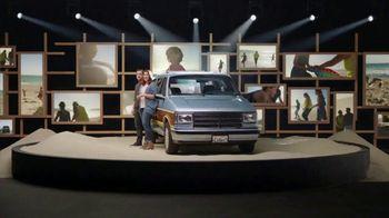 SafeAuto TV Spot, 'Part of Our Family' - Thumbnail 1
