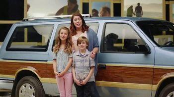 SafeAuto TV Spot, 'Part of Our Family' - Thumbnail 6