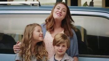 SafeAuto TV Spot, 'Part of Our Family' - Thumbnail 7