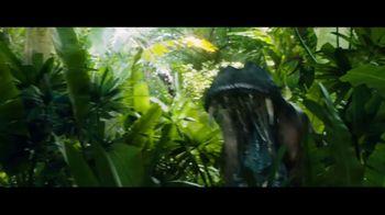 Jumanji: Welcome to the Jungle - Alternate Trailer 12