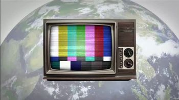 Health Insurance America TV Spot, 'No Healthcare Coverage?' - Thumbnail 1