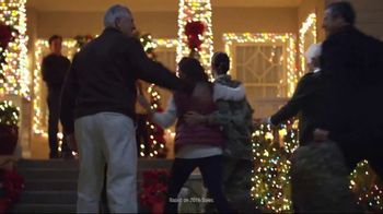 Ford Year End Sales Event TV Spot, 'Welcome Home' Song by Imagine Dragons - Thumbnail 5
