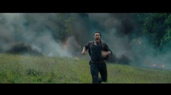 Jurassic World: Fallen Kingdom - Alternate Trailer 1