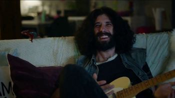 Postmates Unlimited TV Spot, 'Better Than Your Boyfriend' - Thumbnail 8