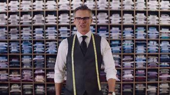 Men's Wearhouse TV Spot, 'The Next Level'