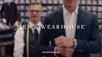 Men's Wearhouse TV Spot, 'The Next Level' - Thumbnail 10