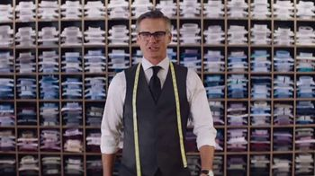 Men's Wearhouse TV Spot, 'The Next Level'