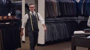 Men's Wearhouse TV Spot, 'The Next Level' - Thumbnail 4