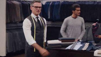 Men's Wearhouse TV Spot, 'The Next Level' - Thumbnail 5