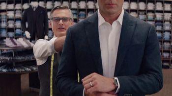 Men's Wearhouse TV Spot, 'The Next Level' - Thumbnail 8