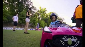 Dynacraft TV Spot, 'Wheels for Every Child' - Thumbnail 6