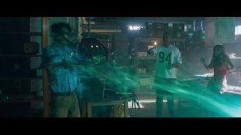 Jumanji: Welcome to the Jungle - Alternate Trailer 10