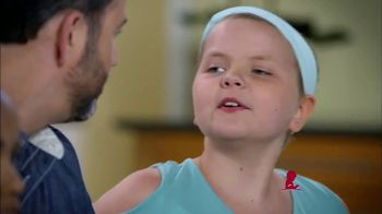 St. Jude Children's Research Hospital TV Spot, 'Baby' Feat. Jimmy Kimmel - Thumbnail 5