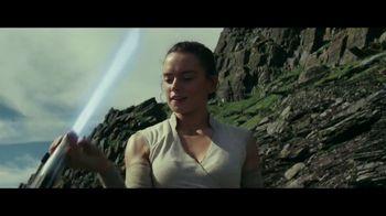Star Wars: The Last Jedi - Alternate Trailer 26