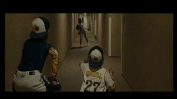 USA Baseball TV Spot, 'Get out and Play Ball, No Matter Where You Are' - Thumbnail 1