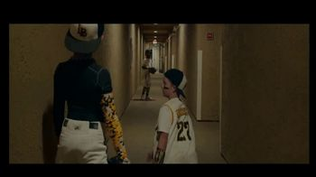 USA Baseball TV Spot, 'Get out and Play Ball, No Matter Where You Are' - Thumbnail 2