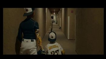 USA Baseball TV Spot, 'Get out and Play Ball, No Matter Where You Are' - Thumbnail 4