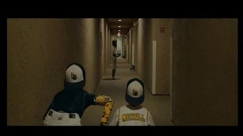 USA Baseball TV Spot, 'Get out and Play Ball, No Matter Where You Are' - Thumbnail 5