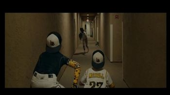 USA Baseball TV Spot, 'Get out and Play Ball, No Matter Where You Are' - Thumbnail 6
