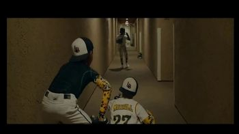 USA Baseball TV Spot, 'Get out and Play Ball, No Matter Where You Are' - Thumbnail 7