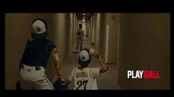 USA Baseball TV Spot, 'Get out and Play Ball, No Matter Where You Are' - Thumbnail 8